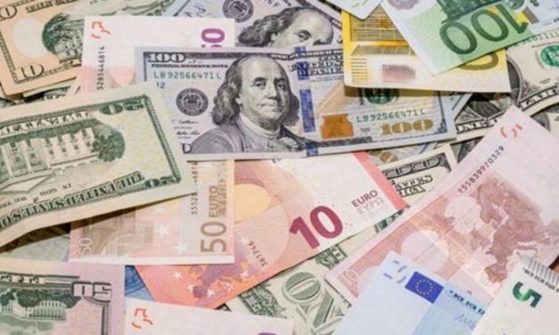 What Makes Money, Money Anyway?
