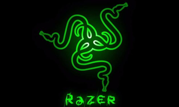 The Who's Who of the Razer IPO