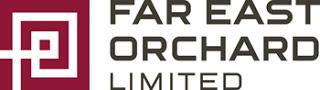 Portfolio Update – Far East Orchard