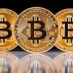 Q&A : Bitcoin