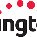 ARE SINGTEL'S DIVIDENDS SUSTAINABLE?