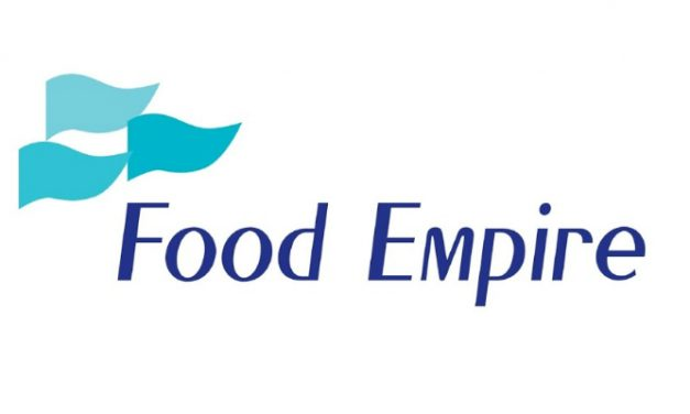 FoodEmpire Holdings Ltd's Business: A Complete Analysis
