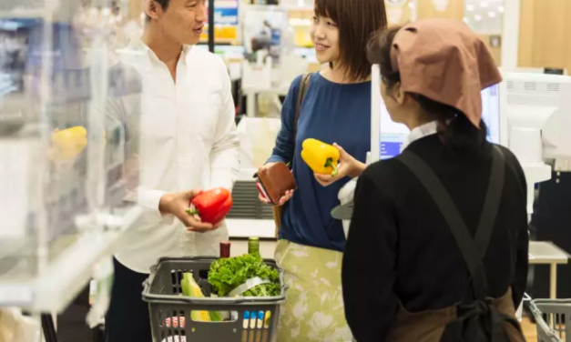 4 Costly Grocery Shopping Habits That You Can Stop Today