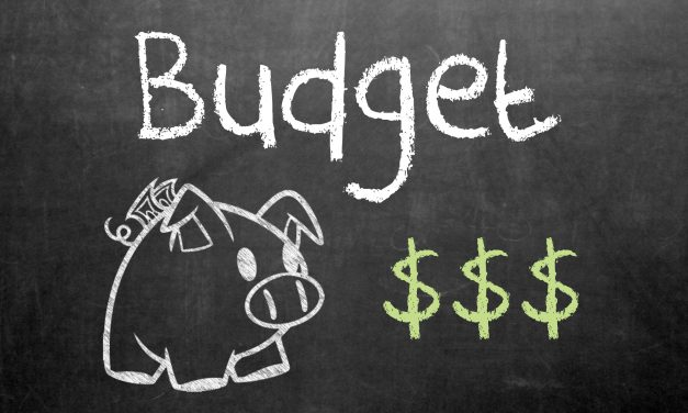 How To Create A Budget That Saves Money