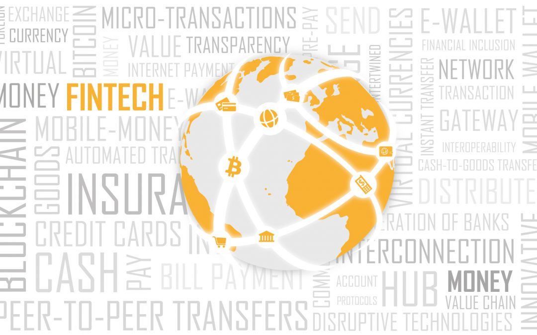 What You Need To Know To Make Money In Fintech