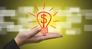 Idea Is The New Currency – Start Creating Your Currency Now