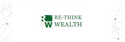 Getting Your Investing Education Through Re-ThinkWealth