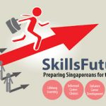 SkillsFuture For Digital Workplace – Free Ticket To Boost Your Confidence In Digital Economy