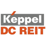 Keppel DC REIT third quarter 2017 results