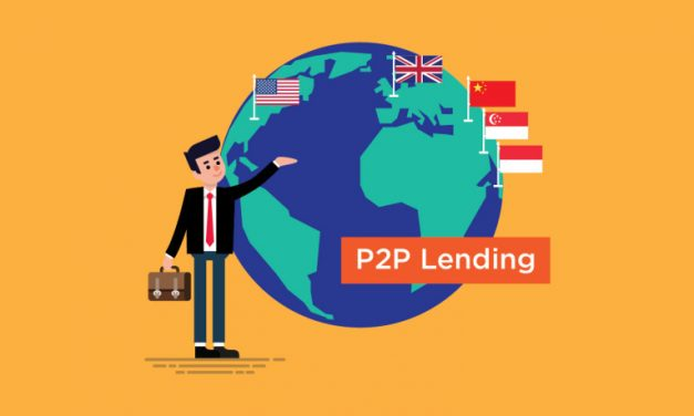 The ABC of P2P – A Concise Guide to P2P Lending