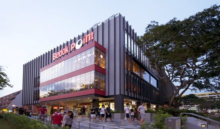 Can Frasers Centrepoint Trust Survive The E-Commerce Era?