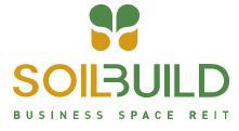 Goodbye SoilBuild Business Space REIT