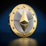 My Maiden Cryptocurrency – Ethereum