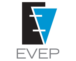 Second Serving With EV Energy Partners (EVEP)