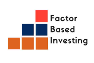 Factor Based Investing Course (by Dr. Wealth) – Review