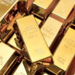 Highlights of Gold Opportunities on SGX