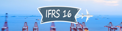 IFRS 16 – New Leasing Standard