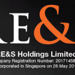 RE&S Holdings Limited