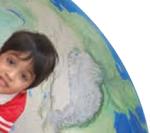 MindCamps Preschool Limited