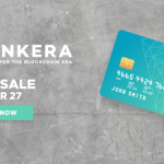 Analysis of the Bankera ICO – Building a Bank for the Blockchain Era