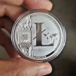 My Second Cryptocurrency – Litecoin