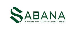 Sabana Reit – Update On Strategic Review