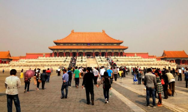 10 things to look out for in Chinese REITs