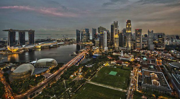 Property news round up 26 Nov 2017