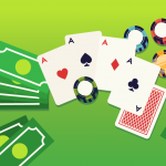 5 Financial and Investment Lessons to Learn from Poker