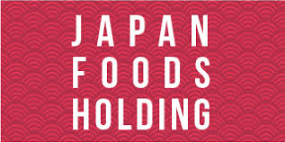 ANALYSIS OF JAPAN FOODS HOLDING