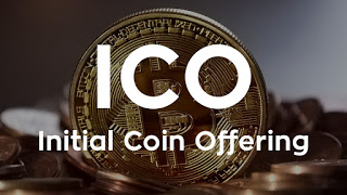 5 Fun And Interesting Findings/Facts About ICO (Initial Coin Offering)