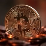 3 Ways To Buy Bitcoin Today In Singapore