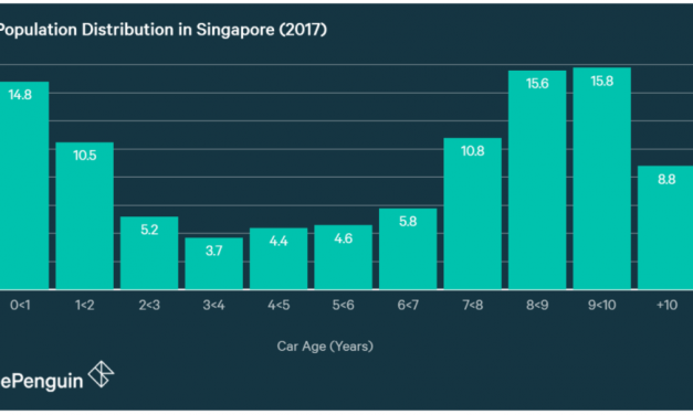 Singapore Lifting Car Warranty Restrictions: A Game Changer for Car Owners?