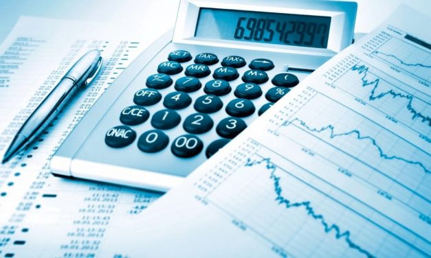 The Beginner's Guide to Understanding The 3 Financial Statements