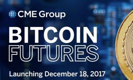 How Will the Futures Impact Bitcoin Prices?