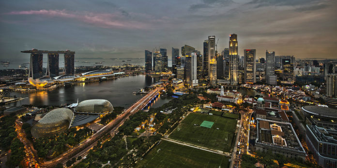 Property news round up 10 Dec 2017