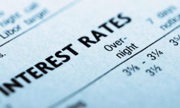 How interest rates affect property