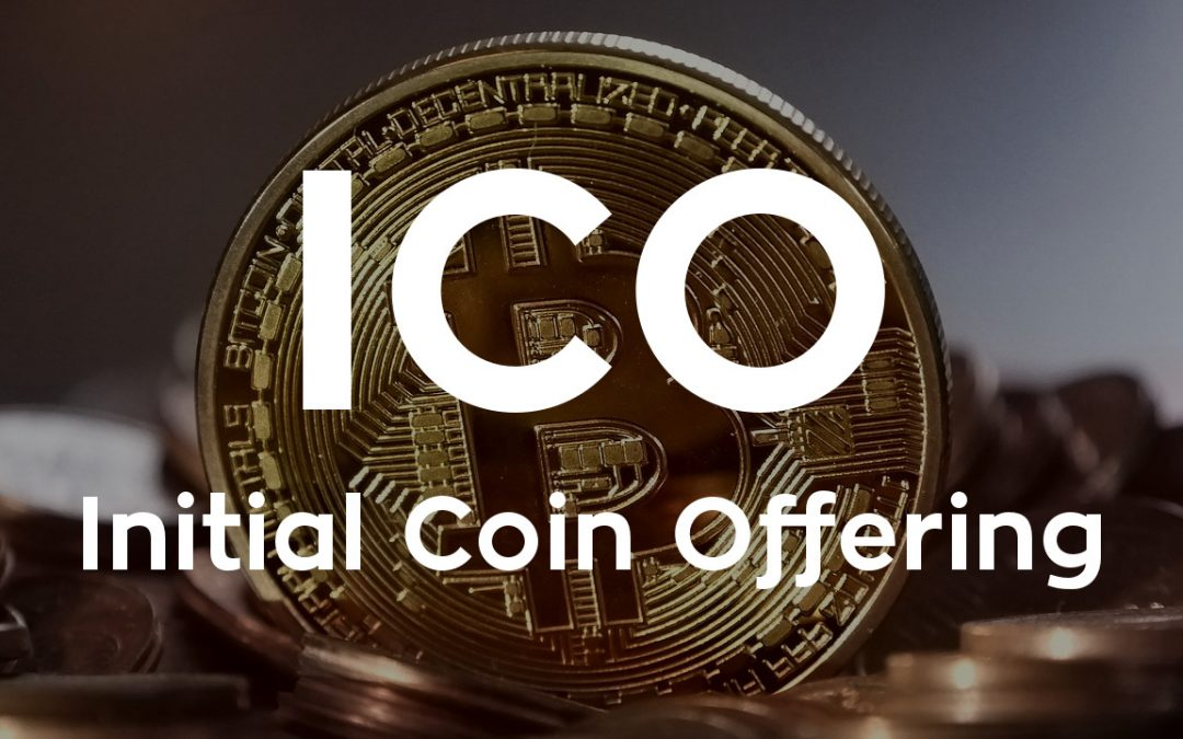 What are ICOs and how to take part in them?