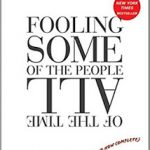 Book Review: 5 things I learned from David Einhorn's Fooling Some of the People All of the Time