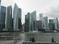 SINGAPORE PROPERTIES: WHAT INVESTORS SHOULD DO NOW?