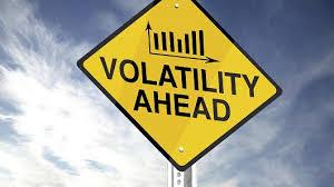 Volatility Paradox vs Market Returns
