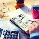 7 Mistakes to Avoid When Applying for a Business Loan (Guest Post)