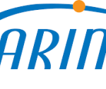 The 2 Financial Pillars of Sarine Technologies