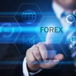 What Is Forex Trading? 7 Things You Need To Know
