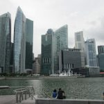 ONE THING YOU NEED TO KNOW ABOUT SINGAPORE STOCKS MARKETS NOW