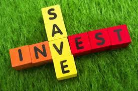 The Power of Saving