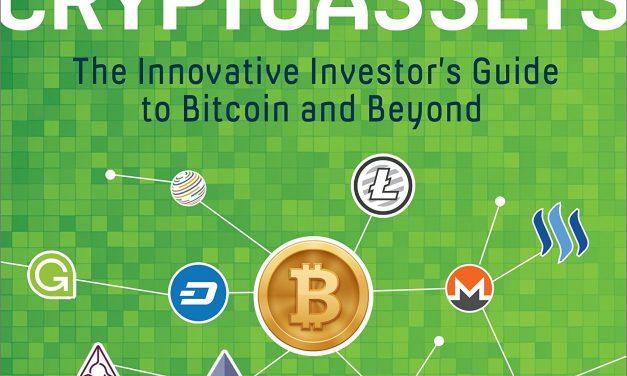 Some quantitative characteristics of Cryptocurrency