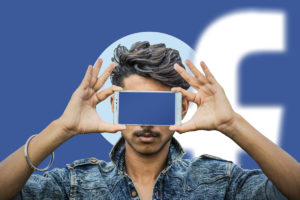Can Facebook Solve The Community Conundrum?