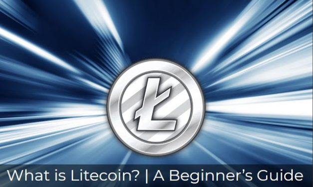 What is Litecoin? – A Beginner's Guide (Guest Post)