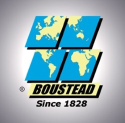Who is The Substantial Shareholder Exiting Boustead?